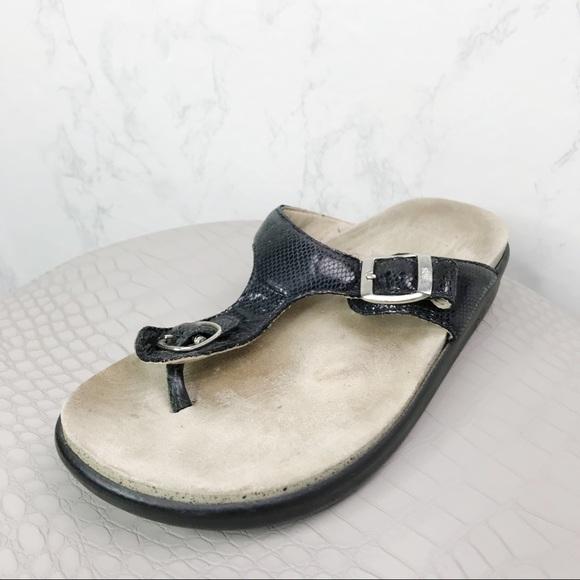 3f66f536966e M 5c867bd5a31c331a7f9056fc. Other Shoes you may like. SAS (San Antonio  Shoemakers) ...